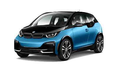 https://elektromobili.bg/wp-content/uploads/2018/02/bmw_i3_is-400x245.png