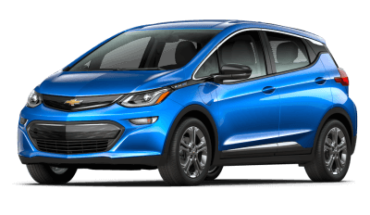 https://elektromobili.bg/wp-content/uploads/2018/02/chevrolet-bolt-370x215.png