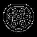 https://elektromobili.bg/wp-content/uploads/2018/02/icon_type2-120x120.png