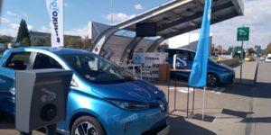 https://elektromobili.bg/wp-content/uploads/2018/02/solar-charging-300x150.jpg