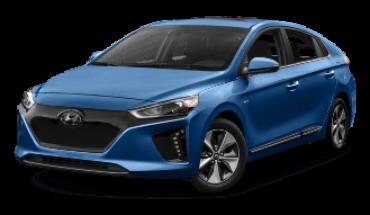https://elektromobili.bg/wp-content/uploads/2018/03/hyundai-ioniq-electric-370x215.png