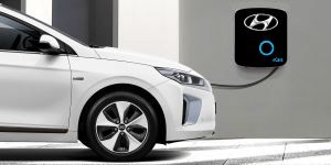 https://elektromobili.bg/wp-content/uploads/2018/03/hyundai-ioniq-electric-charging-300x150.png