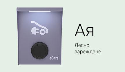https://elektromobili.bg/wp-content/uploads/2018/04/Aya-banner-2-431x250.jpg