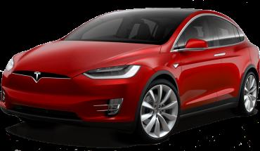 https://elektromobili.bg/wp-content/uploads/2018/04/Tesla-ModelX-Red-370x215.png