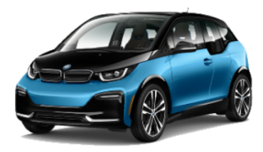 https://elektromobili.bg/wp-content/uploads/2018/04/bmw_i3_is-370x215.png