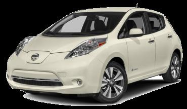 https://elektromobili.bg/wp-content/uploads/2018/04/nissan-leaf-1-370x215.png