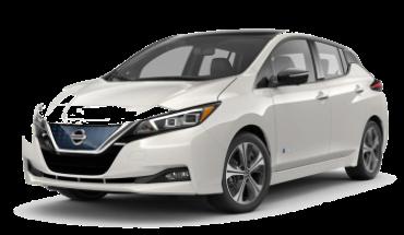 https://elektromobili.bg/wp-content/uploads/2018/04/nissan-leaf-2-370x215.png