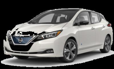 https://elektromobili.bg/wp-content/uploads/2018/04/nissan-leaf-2-400x245.png