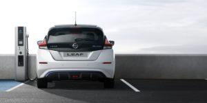 https://elektromobili.bg/wp-content/uploads/2018/04/nissan-leaf-2-charging-300x150.jpg