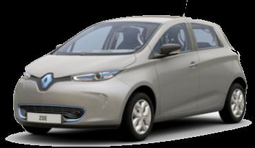 https://elektromobili.bg/wp-content/uploads/2018/04/renault-zoe-370x215.png