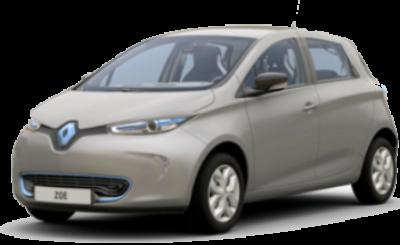https://elektromobili.bg/wp-content/uploads/2018/04/renault-zoe-400x245.png