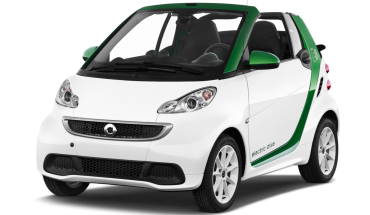 https://elektromobili.bg/wp-content/uploads/2018/04/smart-electric-370x215.png