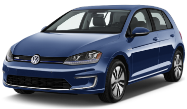 https://elektromobili.bg/wp-content/uploads/2018/04/vw-egolf-370x215.png