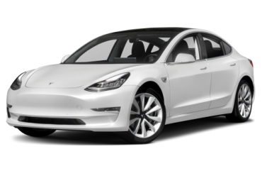 https://elektromobili.bg/wp-content/uploads/2018/05/tesla-model_3-370x244.png